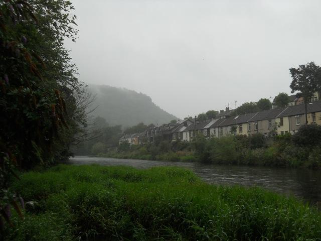 River_Taff_Pontypridd_Wales_1.jpg