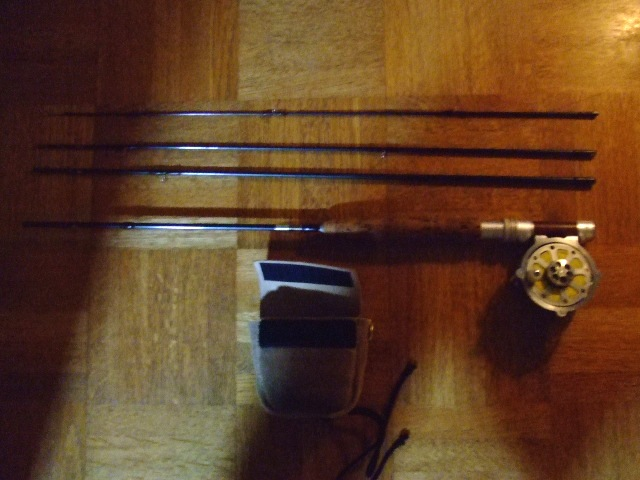 Rod_Reel_Case_01.jpg