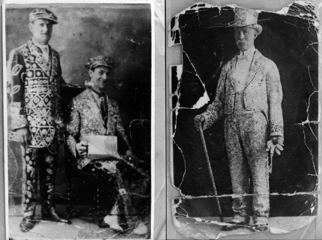 buttonspearly-king2.jpg
