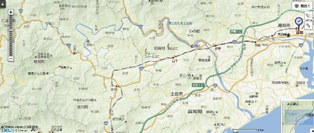 niyodo_river.jpg