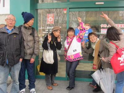 130311fukushima-yd018.jpg