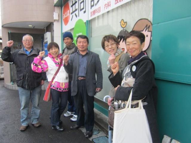 130311fukushima-yd021.jpg
