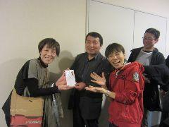 130311fukushima-yd059_240x180.jpg