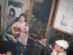 120602Metabolitos_live.png