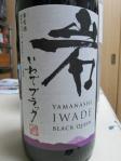 iwade.png