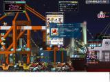 Maple121008_000118.jpg