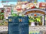 Maple121105_230044.jpg