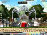 Maple121208_113957.jpg
