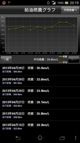 Screenshot_2013-05-03-20-19-57.png
