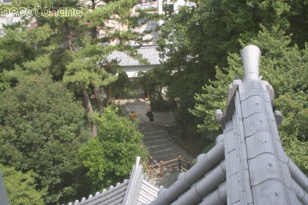 IMG_9896大垣城5