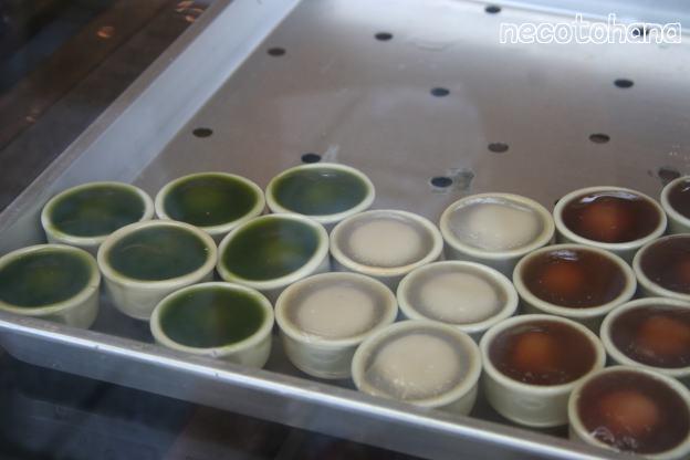 IMG_9883水饅頭2