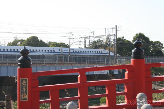 IMG_0646新幹線2