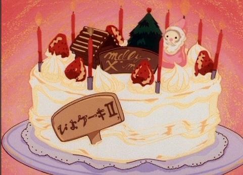 ケーキ資料2