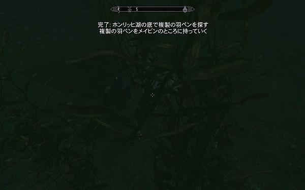 2013-06-02_00001.jpg