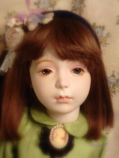 ターコイズの瞳の少女 2012-05-10 2-36-036.JPGい