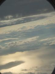 01-1北海道  2012-09-06 16-41-57 3000x4000