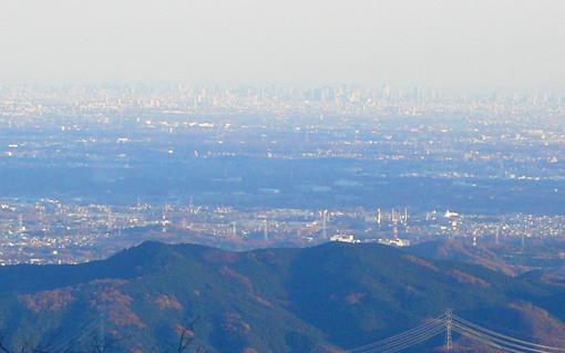 東京方面2