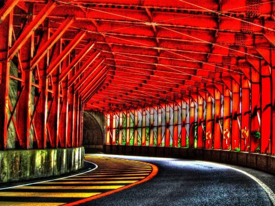 20120511トンネル