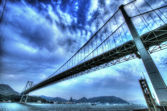 20120526関門橋