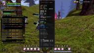 DN 2012-05-17 21-18-28 Thu
