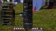 DN 2012-05-17 21-18-34 Thu