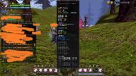 DN 2011-07-13 21-50-10 Wed