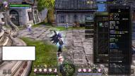 DN 2012-05-17 20-48-55 Thu1