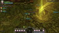 DN 2012-06-03 13-12-56 Sun
