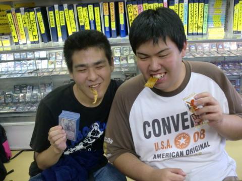 CIMG9332_convert_20120821132737.jpg