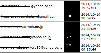SnapCrab_E@M 読者情報表示 - Windows Internet Explorer_2014-10-20_13-32-57_No-00