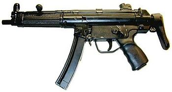 GP_Gun_02_350px-Hkmp5count-terr-wiki.jpg