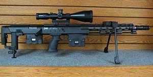 GP_Gun_03_300px-AMP_DSR-1_Koalorka.jpg