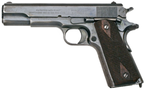 GP_Gun_04_Colt_Model_of_1911_US_Army_b.png