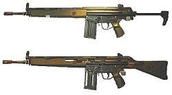 GP_Gun_05_DCB_Shooting_G3_pictures.jpg