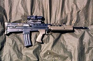 GP_Gun_08_300px-DM-SD-98-00176.jpeg
