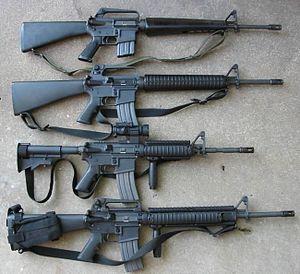 GP_Gun_09_M16a1m16a2m4m16a45wi.jpg