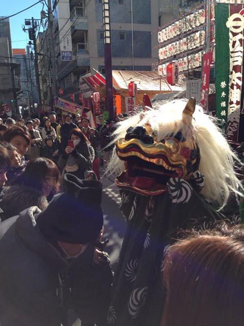shishimai.jpg