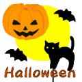 halloween2_22.png