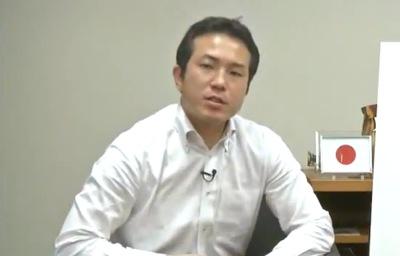宇都隆史参議院議員0811