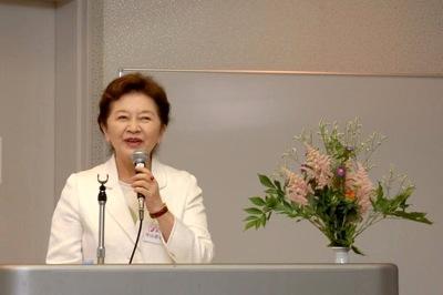 中山恭子先生20100601-011-1