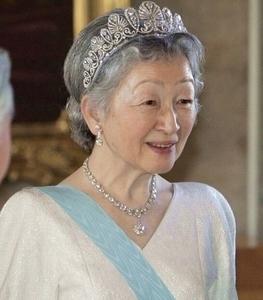 皇后陛下0905
