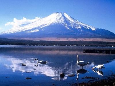 富士山0926