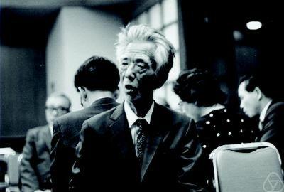 岡潔先生-11