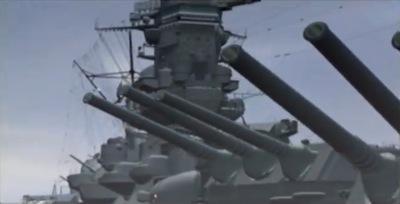 戦艦大和1120-1