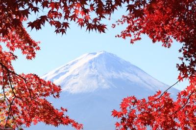 富士山0111
