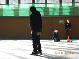 20121125_09