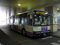 P1030544.jpg