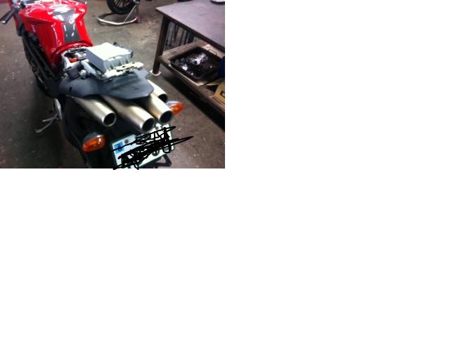 snap_nice11jp_2012105114323.jpg