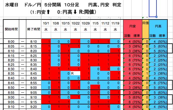 スクリーンショット 2014-11-26 8