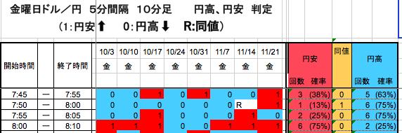 スクリーンショット 2014-11-28 8